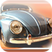 Vintage Cars - Restoration Tips from a Classic Car Junkie