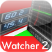 Weight+Bmi Watcher 2