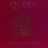 Fat Bottomed Girls - Queen