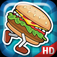 Food Run HD