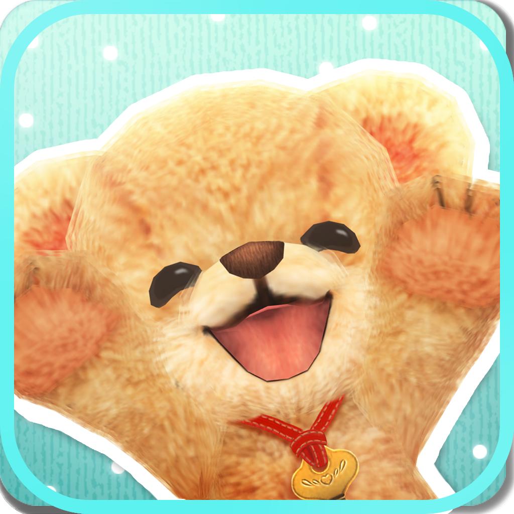 クマの画像 p1_3